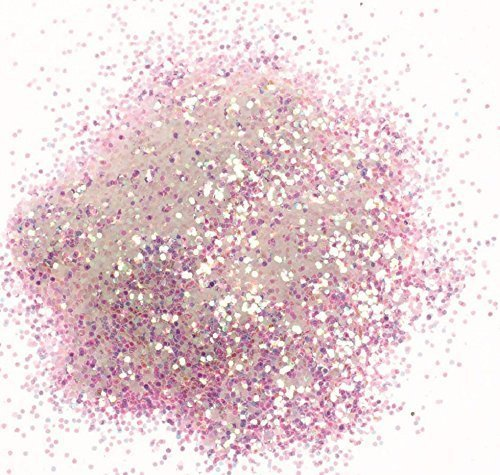 Cosmetic Glitter pearlescent colours 1g