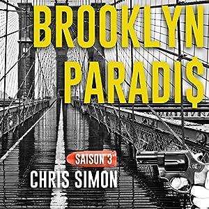 Brooklyn Paradis 3