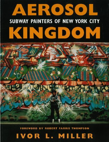 aerosol-kingdom-subway-painters-of-new-york-city