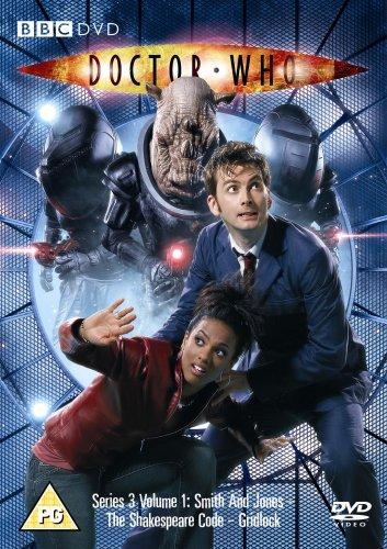 Series 3 - Vol. 1