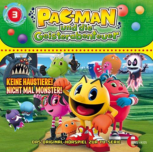 pac-man-und-die-geisterabenteuer-keine-haustiere-nicht-mal-monster-teil-12-das-original-horspiel-zur