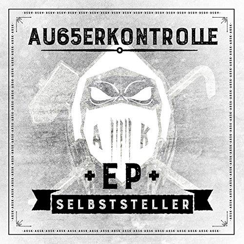 Selbststeller - EP