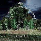 Nacht (Digipak)