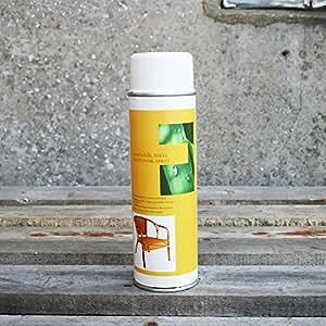 rattanöl & rotin Soin 500ml–Transparent