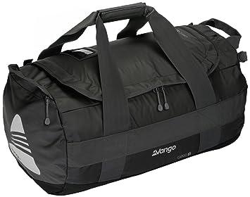 Vango Cargo Travel Bag: Amazon.co.uk: Sports & Outdoors