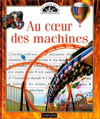 """<a href=""""/node/952"""">Au coeur des machines</a>"""