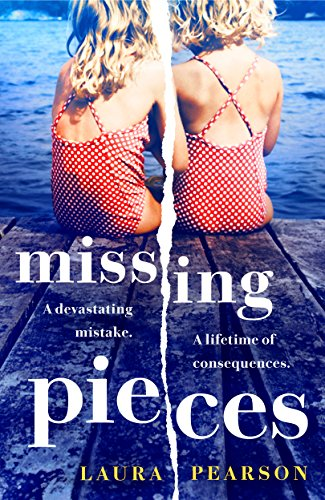 Image result for missing pieces laura pearson