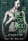 A Decodificadora (Os Agentes da BSS Livro 1) (Portuguese Edition)