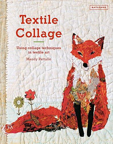 textile-collage