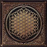 Sempiternal (Deluxe) [Explicit]