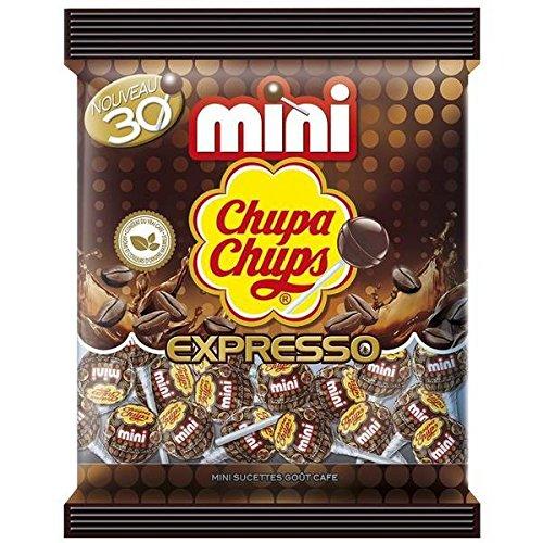 chupa-chups-lollipops-180g-mini-espresso-30-unit-price-sending-fast-and-neat-chupa-chups-expresso-30