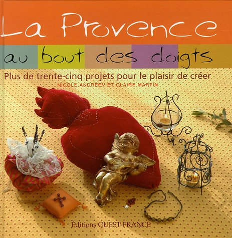 """<a href=""""/node/58808"""">La Provence au bout des doigts</a>"""