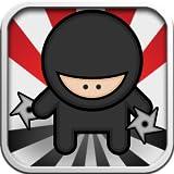 Ninja Chop!