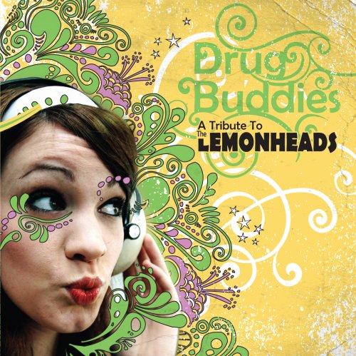 drug-buddiesa-tribute-to-the
