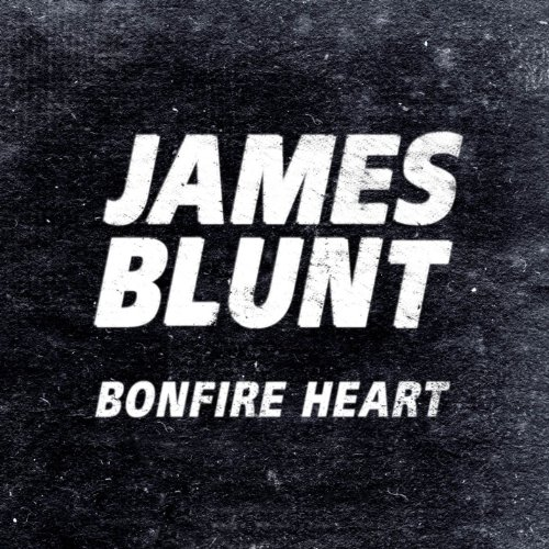 Bonfire Heart EP