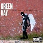 Boulevard Of Broken Dreams (Single Al...