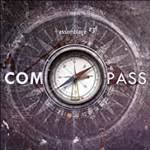 Compass(Deluxe Edition)