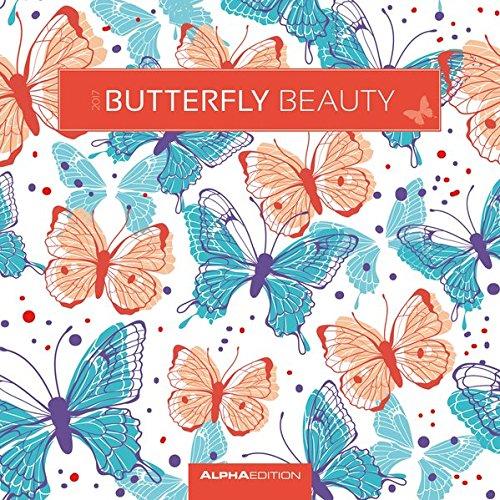 butterfly-beauty-2017-broschurenkalender
