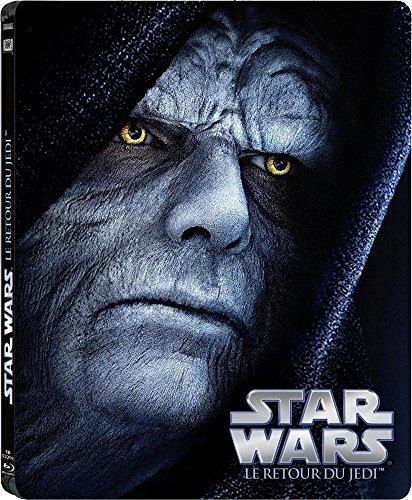 star-wars-episode-vi-le-retour-du-jedi-edition-limitee-boitier-steelbook