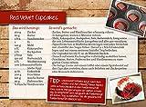 24 süße Adventsgrüße aus der Küche: Der Adventskalender zum Backen - 4