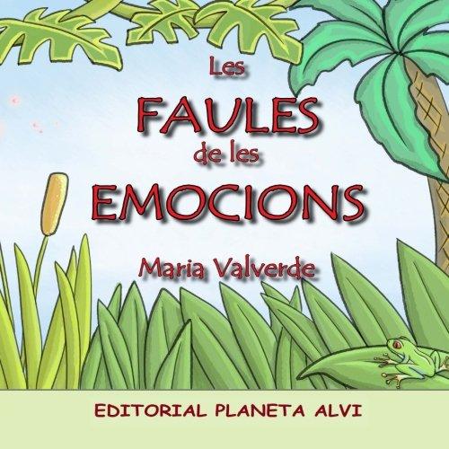 les-faules-de-les-emocions-editorial-planeta-alvi