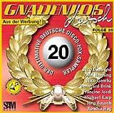 Gnadenlos-Deutsch-Folge-20