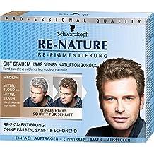 haarshampoo gegen graue haare stilvolle frisuren beliebt in