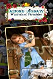 Alice's Jigsaw: Wonderland Chronicles [PC Download]