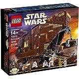 Lego - Star Wars Sandcrawler 75059 - Exklusiv