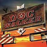 Songtexte von Doc Walker - Doc Walker