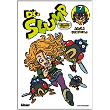 Dr Slump - Perfect Edition Vol.7