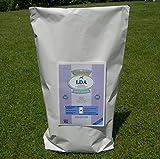 CaldorVet LDA Diät Futter bei chronischen Leber Erkrankungen | 12 kg Sack | Hunde Trockenfutter