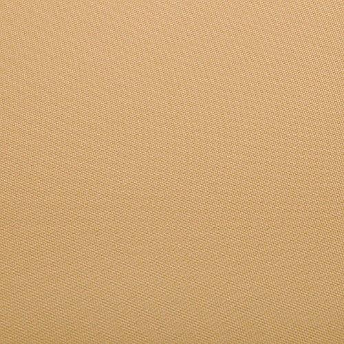 preisvergleich casa pura sonnensegel wasserabweisend. Black Bedroom Furniture Sets. Home Design Ideas