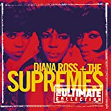 Picture Of The Ultimate Collection: Diana Ross & The Supremes