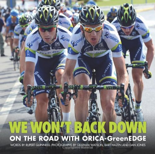 we-wont-back-down-on-the-road-with-orica-greenedge