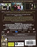 Harry Potter E Il Prigioniero Di Azkaban (Ltd Steelbook)