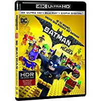 Amazon.es: batman peliculas - Infantil y familiar ...