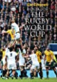 Telegraph Book of the Rugby World Cup from Aurum Press Ltd