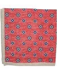 MasGemelos -Pañuelo de Bolsillo Shiodome Handkerchiefs