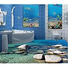 Suchergebnis auf Amazon.de für: bodenbelag bad