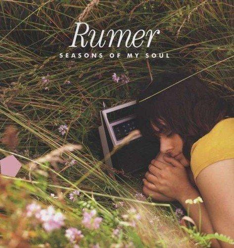 Rumer: Seasons of My Soul [Vinyl LP] (Vinyl)