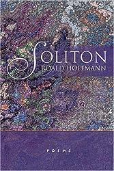 Soliton: Poems