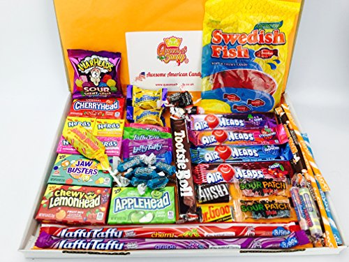american-candy-gift-box-hamper-wonka-usa-sweets-birthday-present-qc77-only-buy-from-queens-of-candy-