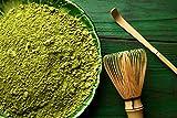 500 g Matcha Tee Pulver - Grüner Matcha Tea grün
