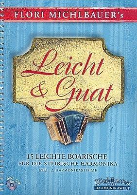 Leicht + Guat