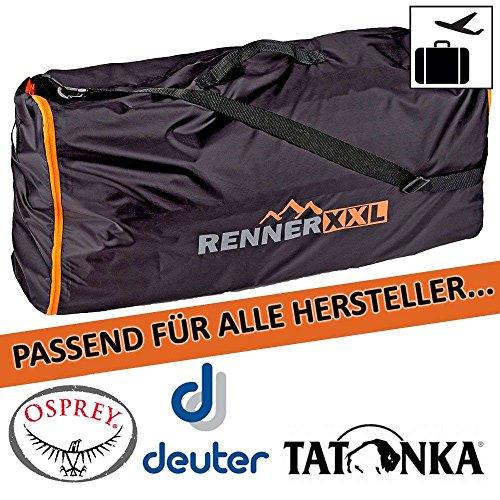renner-xxl-rucksack-aircraft-protective-case
