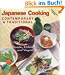 Contemporary and Traditional Japanese...