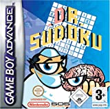 Cheapest Dr Sudoku on Game Boy Advance
