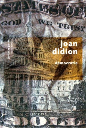 Dmocratie