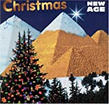 Christmas New Age (Oh Christmas Tree, Let It Snow, We Wish You A Merry Christmas, Silent Night, Happy Christmas, God Rest Ye Merry Gentlemen, It Came Upon A Midnight Clear, Star Light Star Bright, The Heaven's Angels, The Good King Wencelas) (UK Import)